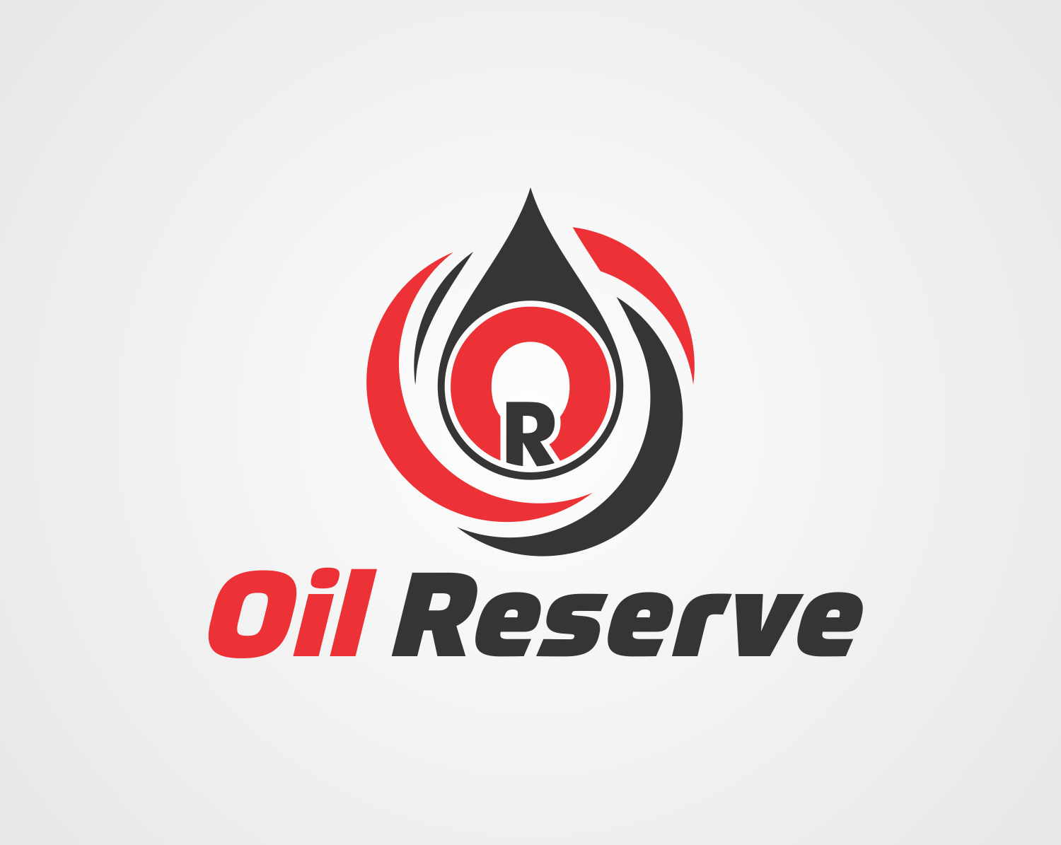 Serious professional logo design for matrix global holdings by logo design by mehulpawar75 for oil reserve an oil trading company needs simple logo biocorpaavc