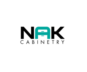 Logo Design (Design #14262653) Submitted To Cabinetry Business Seeks Logo  Portraying A Modern