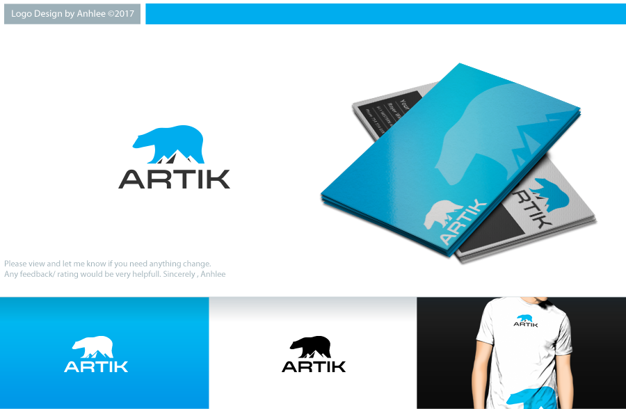 Character Design Companies : Bold playful character design for artik by anhlee