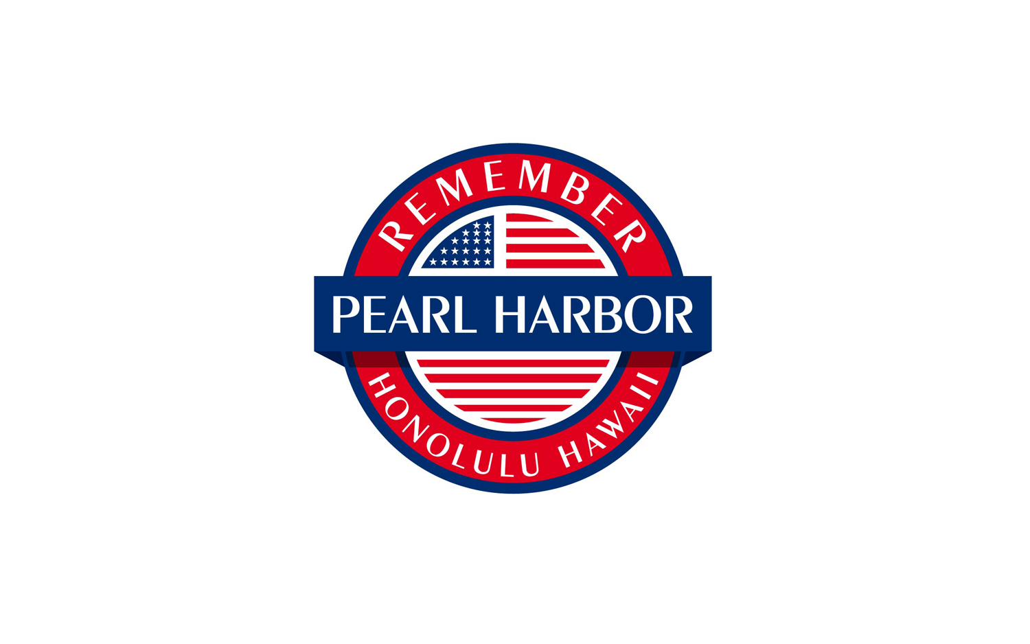 Serious, Masculine, Tourism Logo Design for Remember Pearl