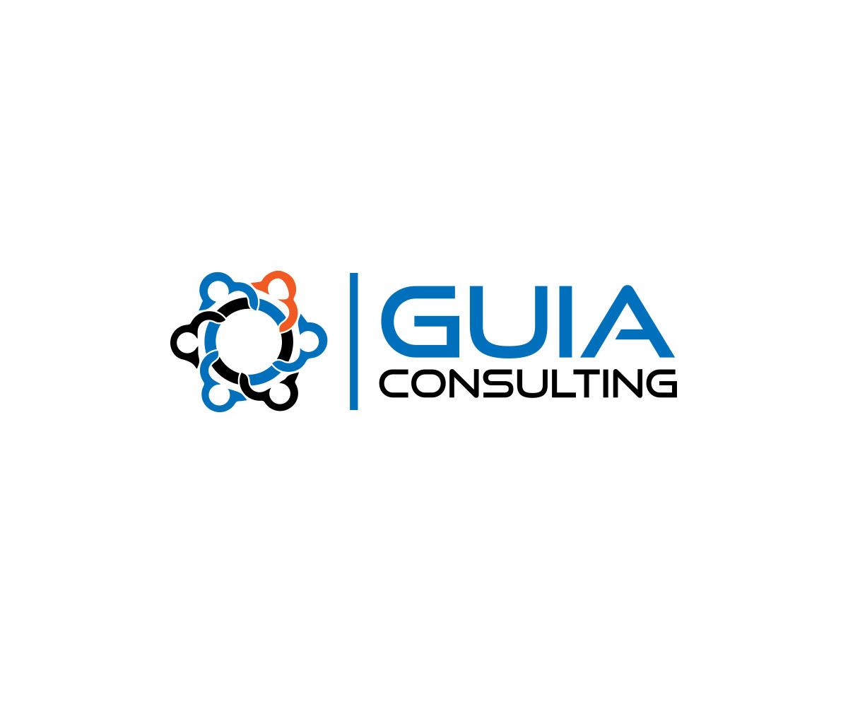 72 modern logo designs consulting logo design project for Design consultant