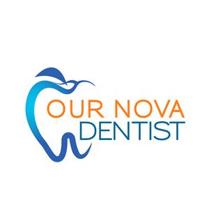 90 Professional Dental Logo Designs for OUR NOVA DENTIST a Dental ...