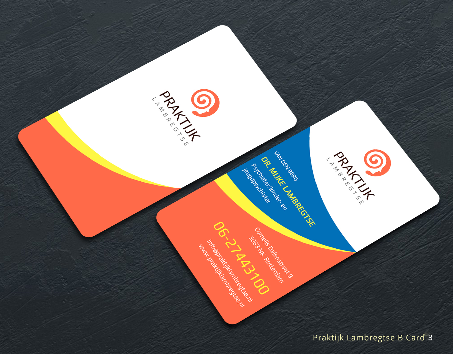 Short quotes for business cards best business 2018 design professional business card in very short time by shwapnomoyriyad reheart Images