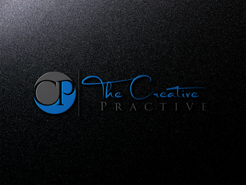 Elegant Upmarket Design Agency Logo Design For The Creative