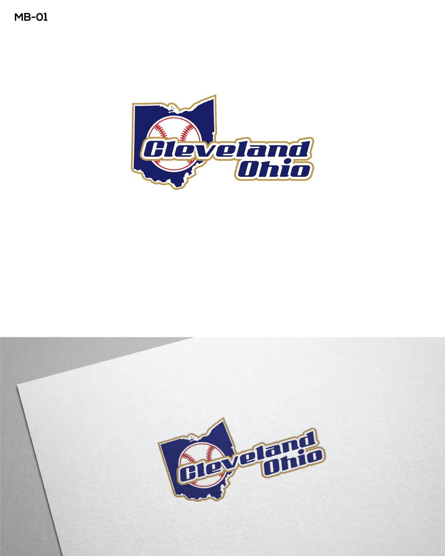 Elegante, Tradicional, Online Shopping Diseño de Logo for ...