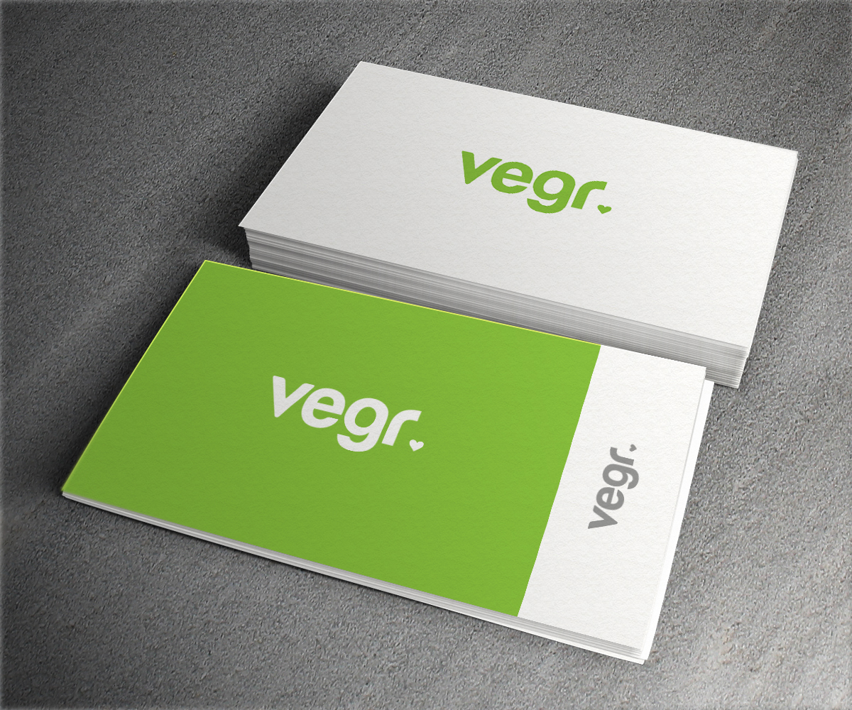 98 Playful Logo Designs | Dating Logo Design Project for a Business ...