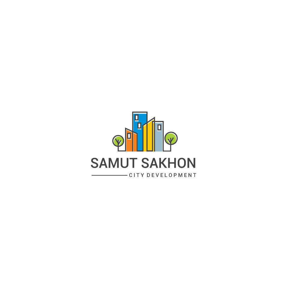 Sell my logo design