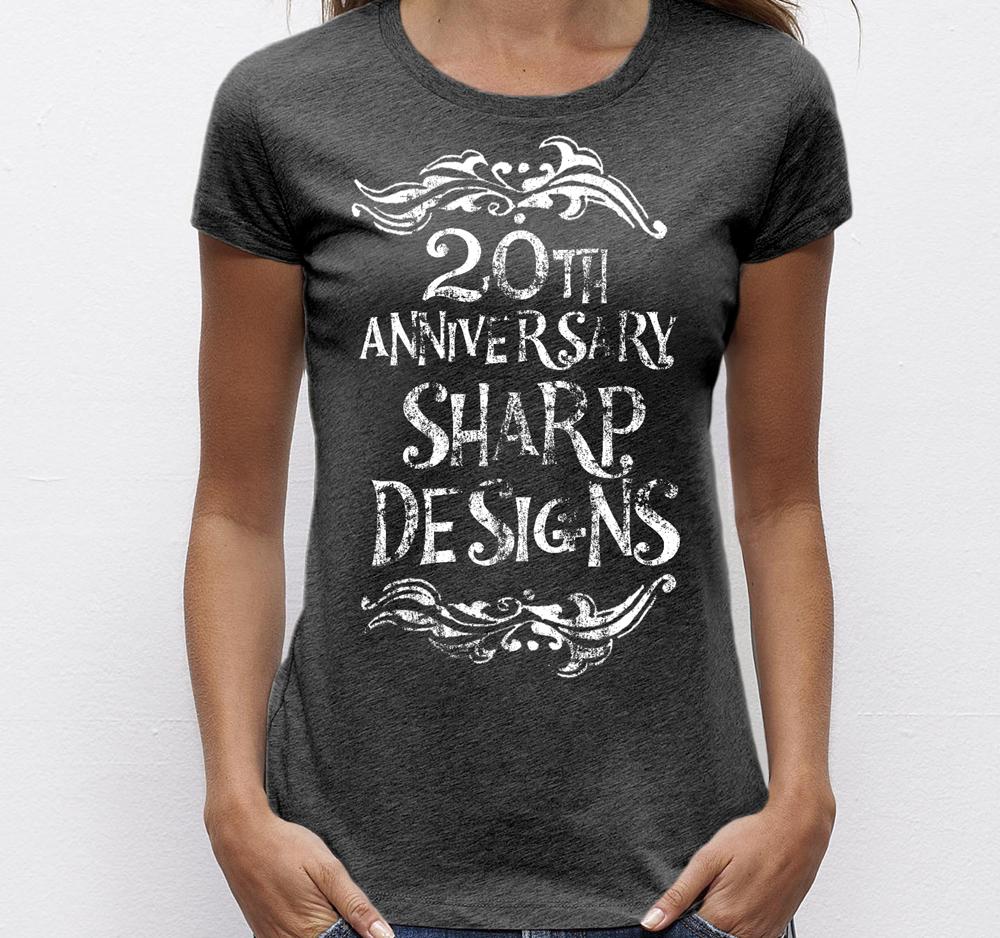 22e6c6ba2 Cool Custom Shirt Designs - BCD Tofu House