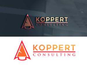 Conservative, Bold Logo design job  Logo brief for , a