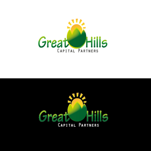 Logo Design Contest Submission #569384