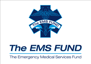 Logo Design by john lee huber - Brand new Emergency Medical Services charity ne...