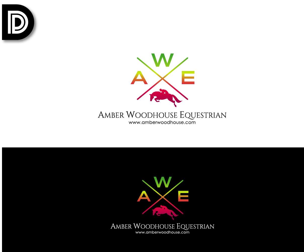 Logo design by pacz for this project design 14482759