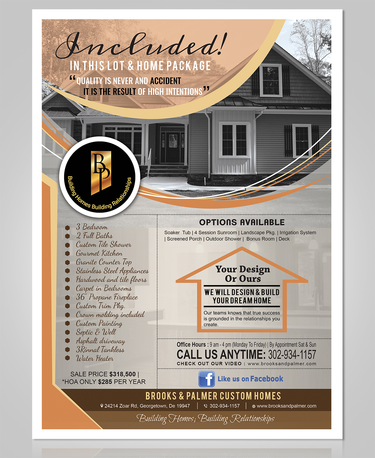 how to make professional flyers at home juve cenitdelacabrera co