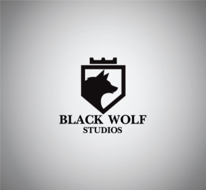 wolf logo designs 389 wolf logos to browse page 2