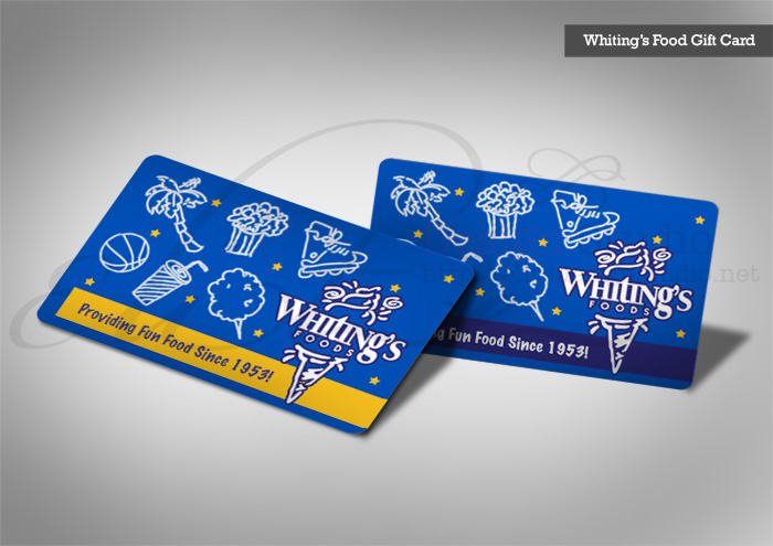 20 bold print designs credit card print design project for a