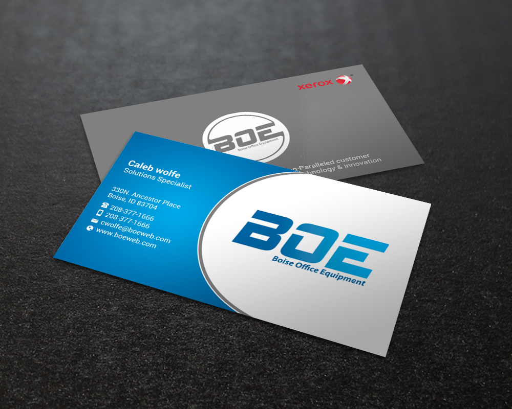 Business cards boise my blog about may2018 calendar business business cards boise by business cards boise id gallery card design and card colourmoves