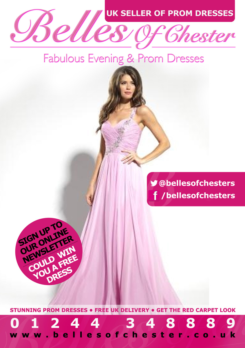 Colorful Prom Dresses In Portsmouth Picture Collection - Wedding ...
