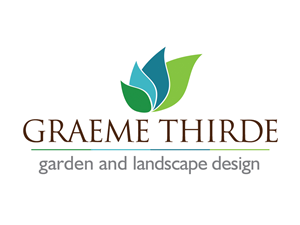 Logo Design job – A Garden and Landscape Design Practice needs a Logo Design – Winning design by Andysign