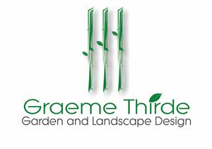 31 beautiful Graeme Thirde Garden And Landscape Design u2013 izvipi.com