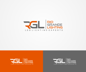 professional upmarket logo design job logo brief for albeza alanis