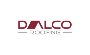 Logo Design (Design #14572274) submitted to Roofing company needs logo design (Closed  sc 1 st  Logo Design - DesignCrowd & 446 Bold Serious Roofing Logo Designs for Dalco Roofing a Roofing ... memphite.com