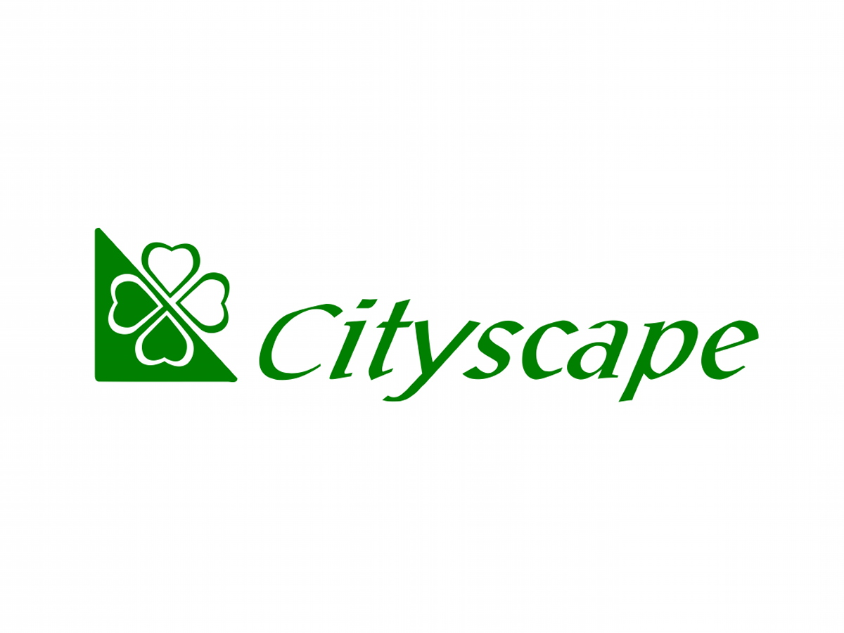 Landscaping logo ideas joy studio design gallery best for Designing company