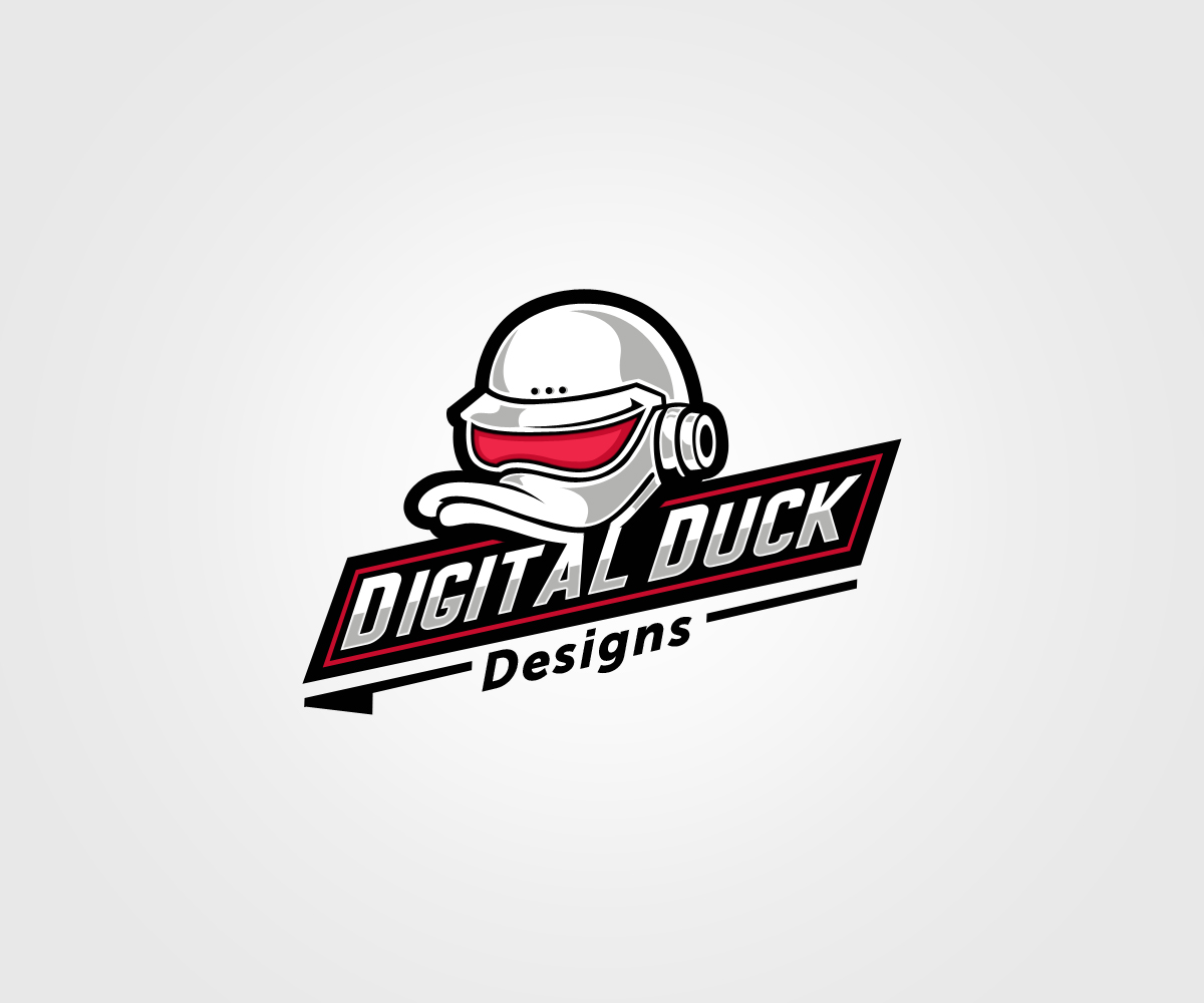 all logo samples 187 elegant logo design inspiration