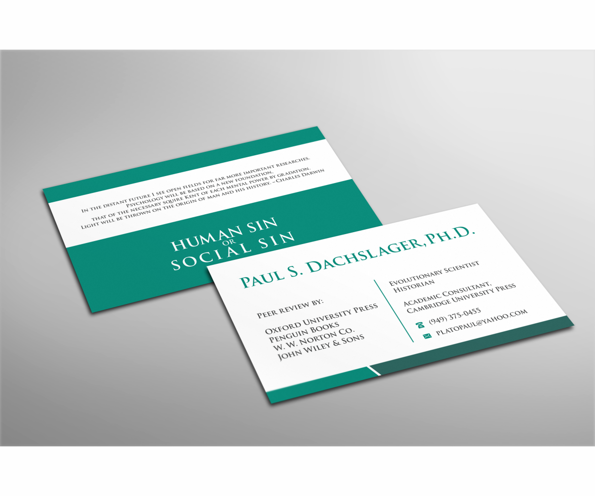 Serious professional business business card design for a company business card design by bintanglima for this project design 14663178 reheart Choice Image