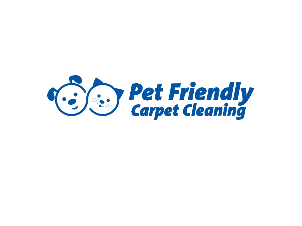 Pet Friendly Rug Cleaner Taraba Home Review