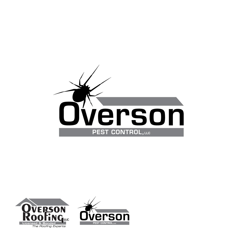 Elegant, Playful Logo Design for Brett Overson by ...