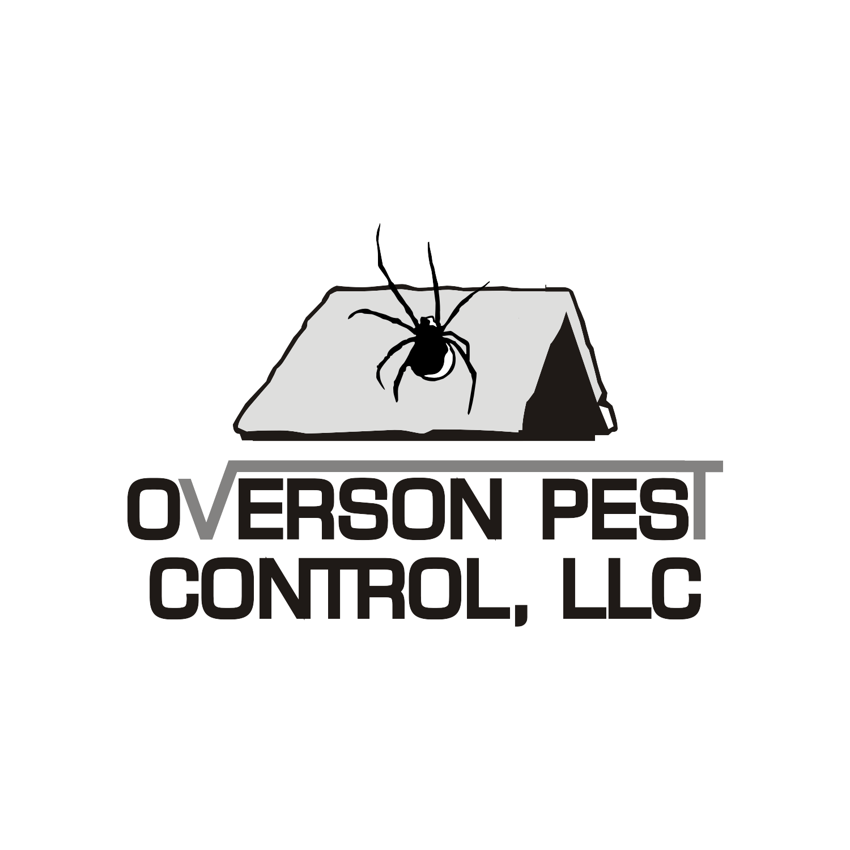 Elegant, Playful Logo Design for Brett Overson by SALAMAH D ...