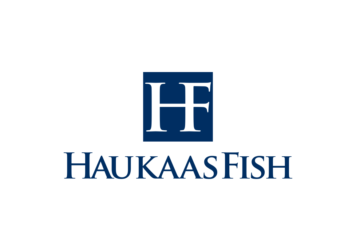 16 logo designs law firm logo design project for a for Fish law firm