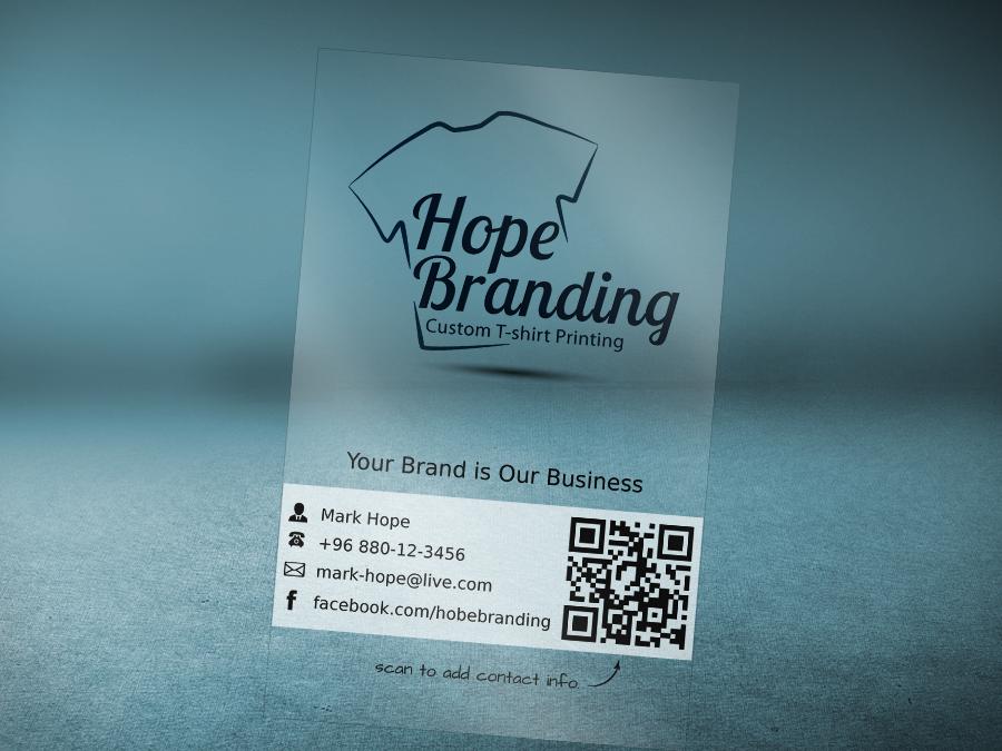 Bold modern credit card business card design for a company by bold modern credit card business card design for a company in canada design 576977 colourmoves