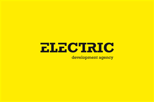 Logo Design by Atvento Graphics