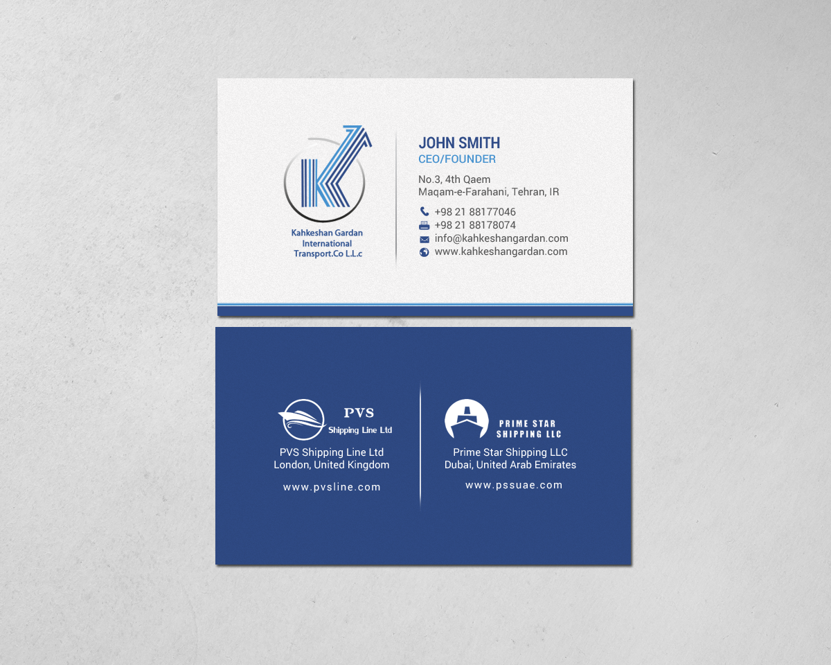 Star business card designs oukasfo tagsbrowse business card design templates moo united statesbusiness card star free business card designs to printbusiness card star its easy to make your reheart Gallery
