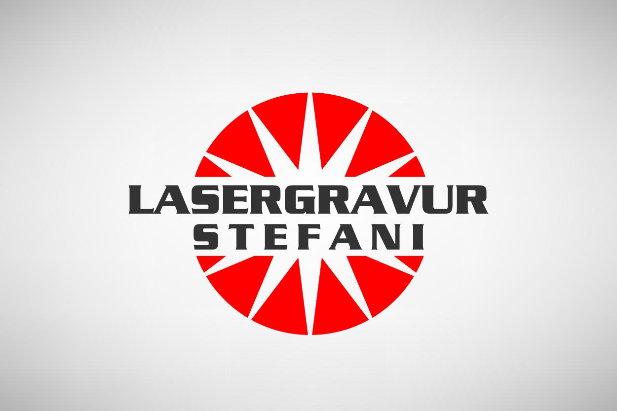 Upmarket, Masculine Logo Design for alexander stefani by AXE Design ...