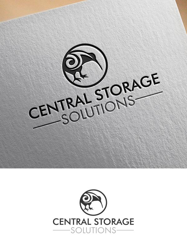 Bold, Serious Logo Design for Shine by Creative Sheena | Design ...