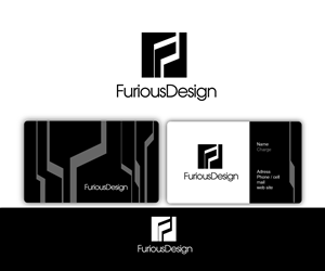 interior design logo ideas. Conservative Modern Logo Design For Jacqui Bez By Saiartist Emejing Interior Ideas Gallery  Decoration