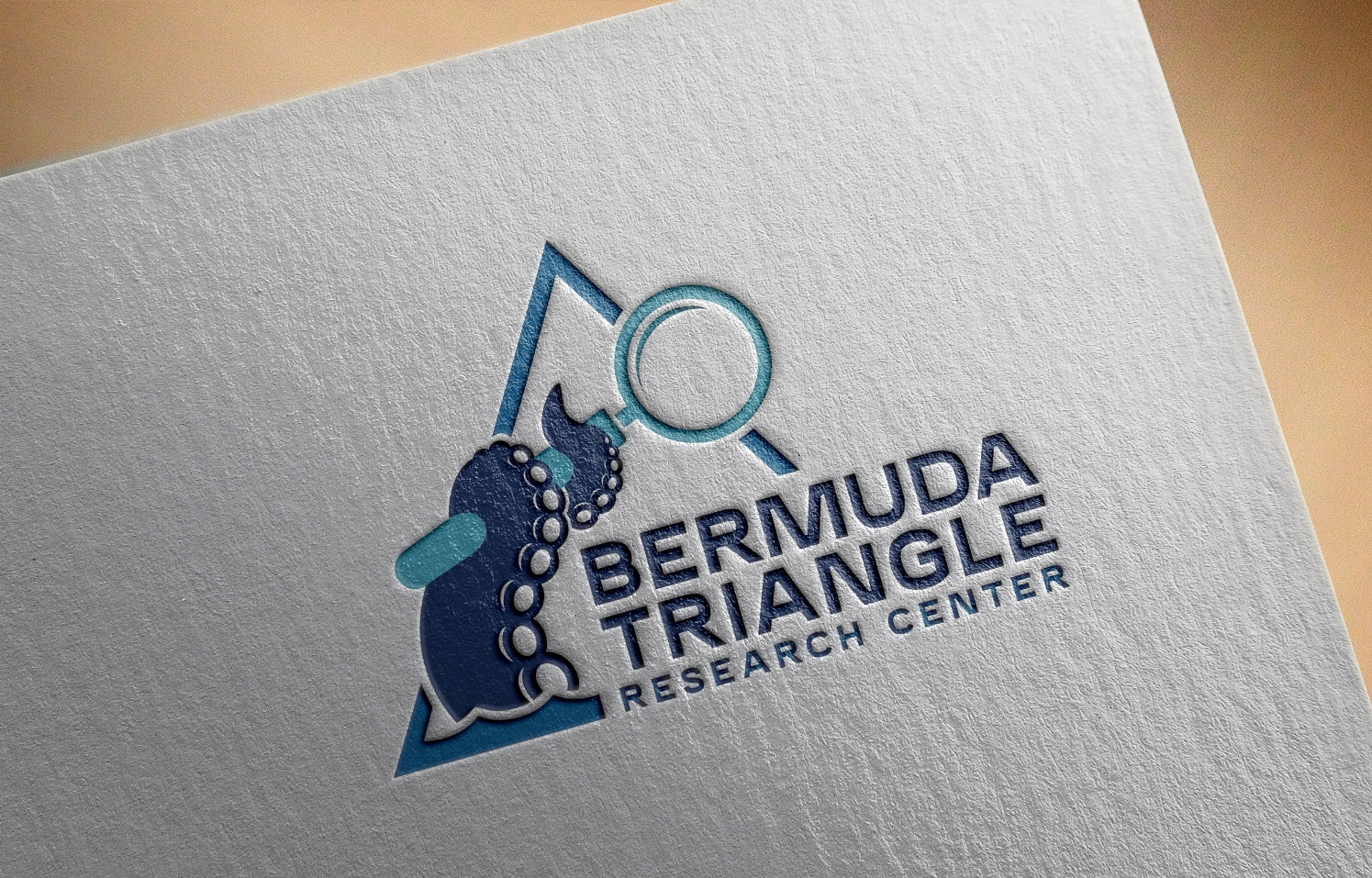 bermuda triangle research center Eric is an online library of education research the second lesson about the bermuda triangle is an exercise in and subject matter has in its center a.