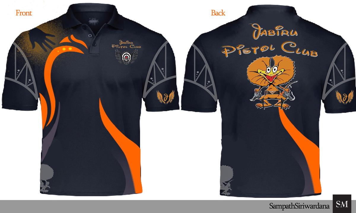 Playful masculine t shirt design for cdr by Design t shirt australia