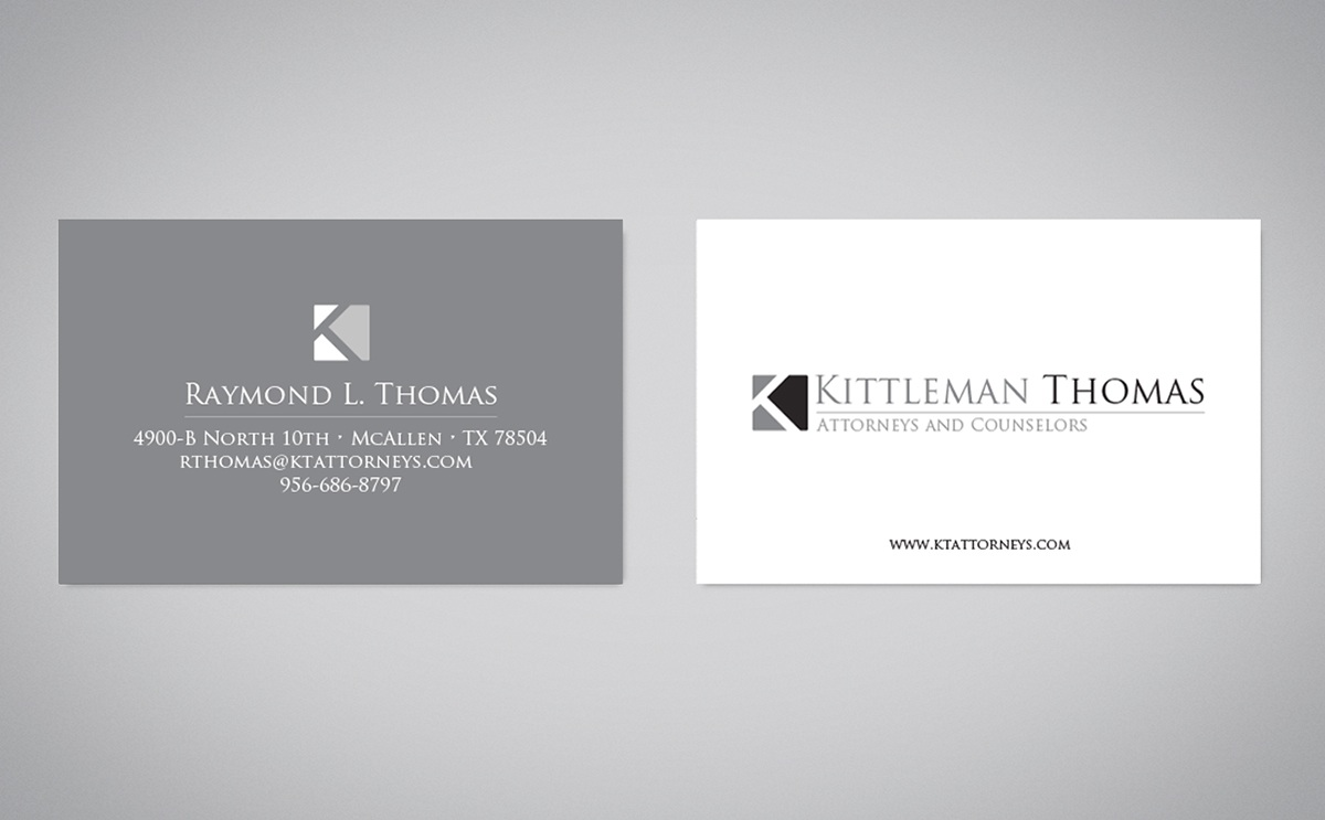 34 Upmarket Business Card Designs | Business Business Card Design ...