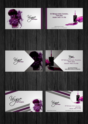 41 bold business card designs business business card design business card design by hema dhawan for this project design 2568273 colourmoves