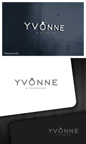 85 Serious Logo Designs Jewelry Store Logo Design Project for