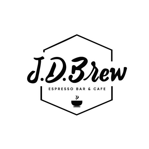new logo design for hip cafe coffee shop in adelaide au 181 logo designs for j d brew espresso bar and cafe logo design for hip cafe coffee shop