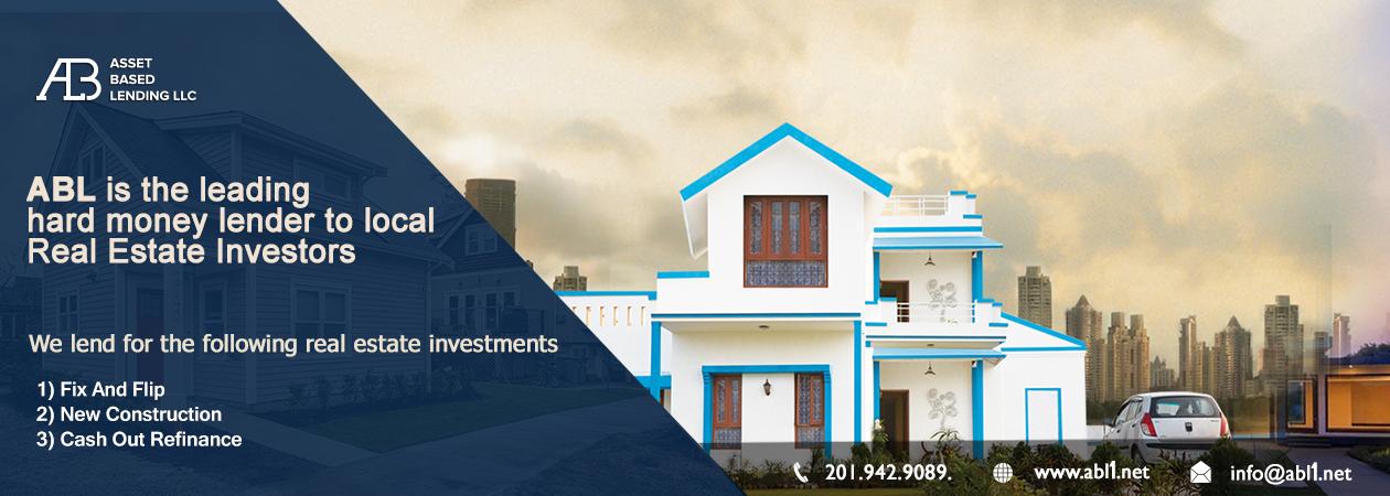 Bold Modern Real Estate Banner Ad Design For A Company By Avde17sharif Design 14881254