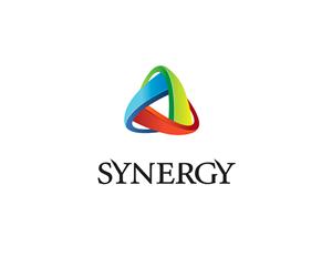 145 Colorful Logo Designs Oil And Gas Logo Design