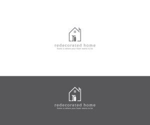 Logo Design By Bijuak For This Project   Design: #14873343