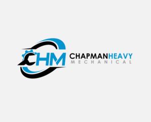 138 masculine logo designs mechanic logo design project for a rh logo designcrowd com  automotive mechanic logo design