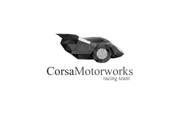 modern automotive