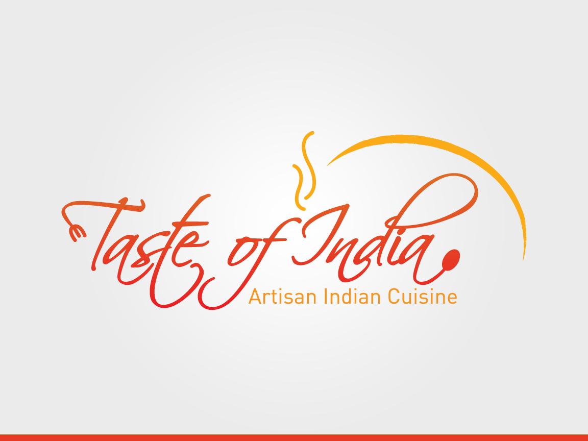 30   Best Indian Restaurant Logo Design for indian restaurant logo design inspiration  56mzq